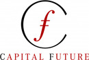 Logo Capital Future AG in Köln