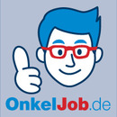 Logo Onkel Job in Neukirchen-Vluyn